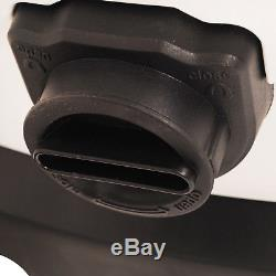 30l 230v 710w WET DRY PLASTERBOARD DRYWALL CEILING FLOOR VACUUM SANDER TOOL KIT