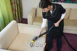 4039784962200 Vacuum cleaner Puzzi 8/1 C 1.100-225.0 karcher
