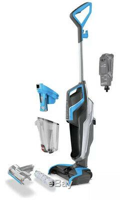 BISSELL CrossWave Vacuum Cleaner 1713