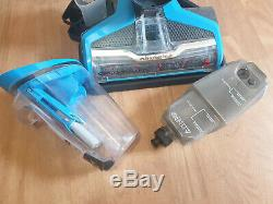 BISSELL Crosswave Wet & Dry All in One Upright Vacuum Cleaner 1713
