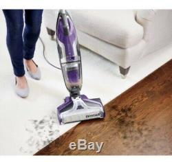 Bissle Croswave all in one multi surface cleaner Pet model 2328