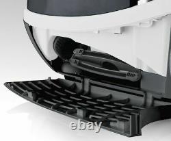 Bosch Bwd421pro Wet & Dry Multifunctional Vacuum Cleaner 2100w Turbo Brush New