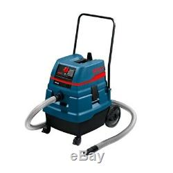 Bosch Professional GAS50 Vacuum Cleaner Wet/Dry Extractor 1200W Corded 220VAC