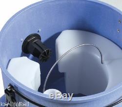 CTD570-2 Carpet Rug & Sofa Upholstery Cleaner Shampoo Cleaning Machine Equipment