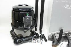 HYLA EST Water Filtration Vacuum Cleaner