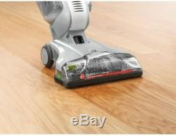 Hoover FLOORMATE Deluxe Hard Floor Cleaner (FREE SHIPPING)LOWER 48