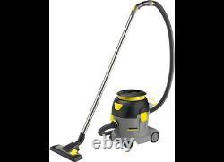 Kärcher Dry Vacuum Cleaner T10/1 Adv 10L