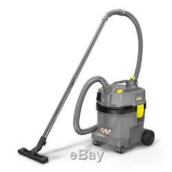 Karcher NT22/1 AP TE L Wet & Dry Vacuum 22L 240V