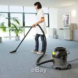 Karcher Pro T10/1 Adv 10L Vacuum Cleaner 240V