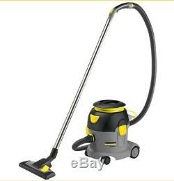 Karcher Professional Dry Vacuum Cleaner T10/1 ADV 800W Commercial Spec 10L