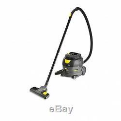 Karcher T12/1 Eco Efficiency Vacuum Cleaner Quiet Vacuum 13551360