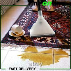 Lavor GBP 20 Wet and Dry Vacuum / Carpet cleaner 240V