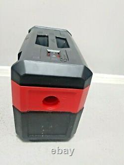 Milwaukee M18VC2-0 18v Vacuum 2nd Generation Bare Unit REFURBISHED