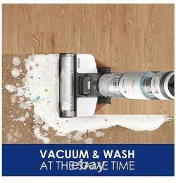 NEW Tineco iFLOOR3 Cordless Wet Dry Vacuum Cleaner NEWEST MODEL