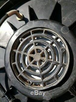 Numatic George GVE370-2 Wet & Dry Vacuum Cleaner refurbished