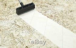 Numatic George Wet & Dry Bagged Multi-Purpose Powerful Vacuum Cleaner GVE370