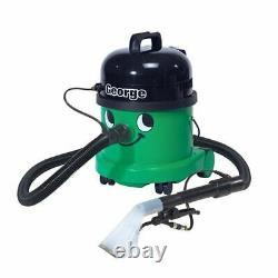 Numatic George Wet / Dry Vacuum Cleaner 825714