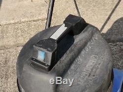 Numatic WVD900-2 Wet Dry Twin Motor 110v Industrial Vacuum Cleaner hoover Vac
