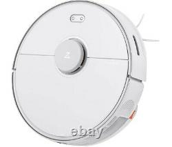 ROBOROCK S5 almost the same as S5 max, VACUUM ROBOT CLEANER WET & DRY