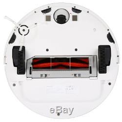 Roborock S50 360° LDS Wet/Dry Smart Robotic Vacuum Cleaner 2000Pa Suction Latest