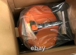 STIHL SE 122 Wet & Dry Vacuum Cleaner
