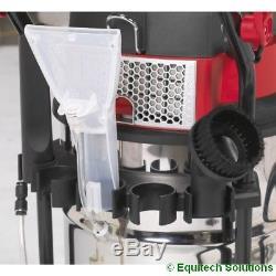 Sealey VMA915 Wet Dry Vacuum Vac Cleaner Valet Valeting Machine Carpet Washer