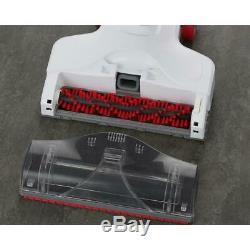 Severin SC7148 Wet & Dry Hard Floor Cleaner 22.2V