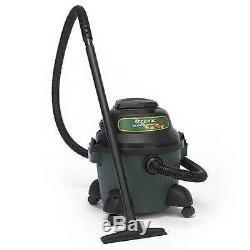 Shop Vac 25L Ultra Blower Vacuum Cleaner Wet/Dry BMB110040