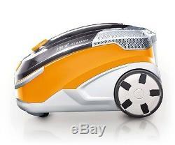 Thomas Aqua + Pet & Family Premium Vacuum Cleaner 1700 W GENUINE NEW