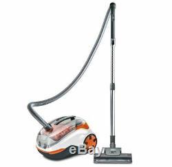 Thomas Vacuum Cleaner Cycloon Hybrid Pet & Friends