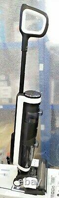 Tineco Floor One S3 Wet & Dry Smart Vacuum Cleaner Wifi & App Connectable