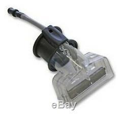 Vax Multi Function Vacuum Cleaner hoover Car Upholstery Carpet Wash Brush Tool