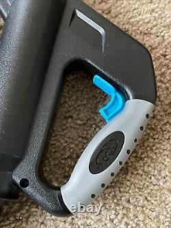 2020 Rainbow Srx Deluxe Vacuum Avec Accessoires. Modèle Rhcs19 Type 120. Garantie