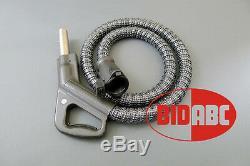 Arc-en-e2 Or Type-12 Vide Complet Avec Des Accessoires Et Des Pièces Jointes Nouveau Nouveau