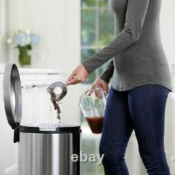 Bissell 2224e Crosswave Pet Wet & Dry Cleaner Noir / Argent Nouveauté De Ao