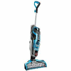 Bissell Crosswave 3-in-1 Nettoyant Pour Plancher Multisurface Aspirateurs, Lave Et Dries