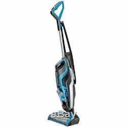 Bissell Crosswave Hard Floor Cleaner Aspirateur Et Nettoyant