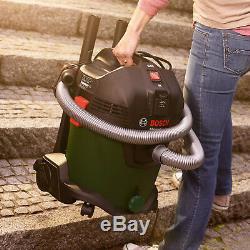 Bosch Advancedvac 20 Aspirateur 240v
