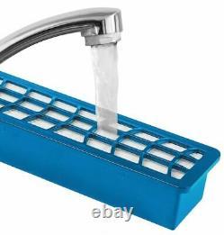 Bosch Bwd421pet Wet & Dry Multifunctional Vacuum Cleaner 2100w Pro Animal Model