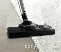 Bosch Bwd421pro Wet & Dry Multifonctions Aspirateur 2100w Turbo Brosse Nouveau
