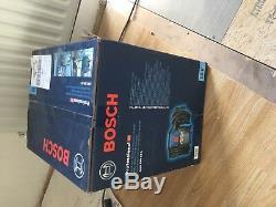 Bosch Gas18v-10l Sans Fil Humide De Aspirateur Sec Aspirateur Gaz 18 V-10l
