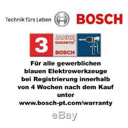 Bosch Nettoyant Tout Usage / Humide Et Vide Sec Cleaner Gaz 35 Sfc + Professional