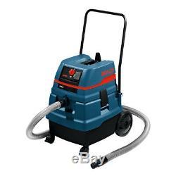 Bosch Professional Gas50 Aspirateur Humide / Sec Extracteur 1200w Corded 220vac