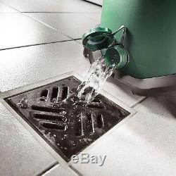 Bosch Wet & Dry Aspirateur 230v Volume 20l Advancedvac 20