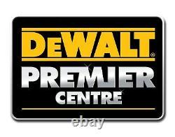 Dewalt Dcv584l Xr 14.4v 18v 54v & 240v Wet & Dry L Classe Extracteur De Vide