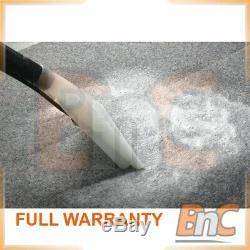 Humide / Sec Hyundai Vc5750 Aspirateur 1500w Garantie Complète Vac Hoover Clean Accueil