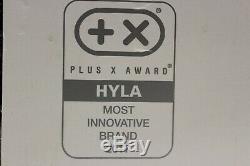 Hyla Est Filtration D'eau Aspirateur