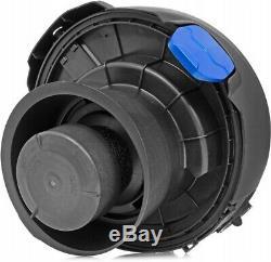 Kanwod Laveuse 1400w 10w1 Multifonction Wet & Dry Aspirateur Promotion