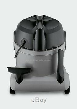 Karcher Aspirateur T10 / 1 Professional Peut Être Utilisé Sans Sac 15274110