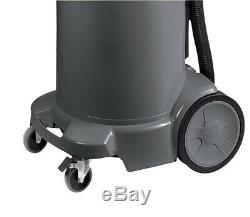 Karcher Nt 48/1 Professional Et Humide Aspirateur Sec 240v Box Ouvert Ttc